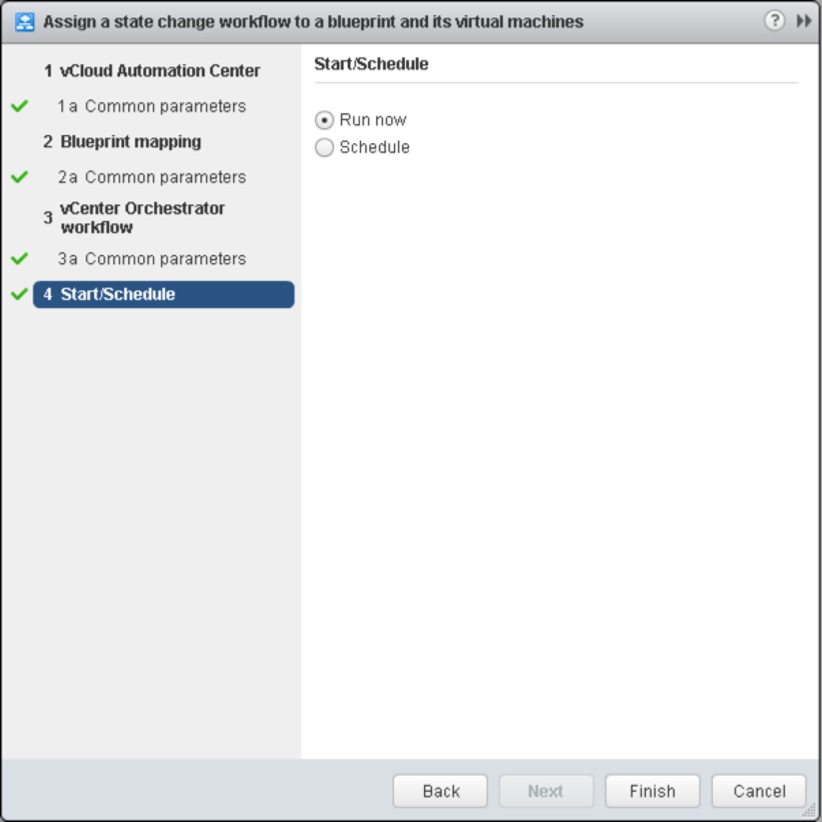 Practitioner's Guide to VMware Automation